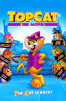 Top Cat: The Movie Movie Streaming Online