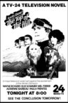 Top of the Hill Movie Streaming Online