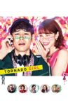 Tornado Girl Movie Streaming Online