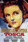 Tosca Movie Streaming Online