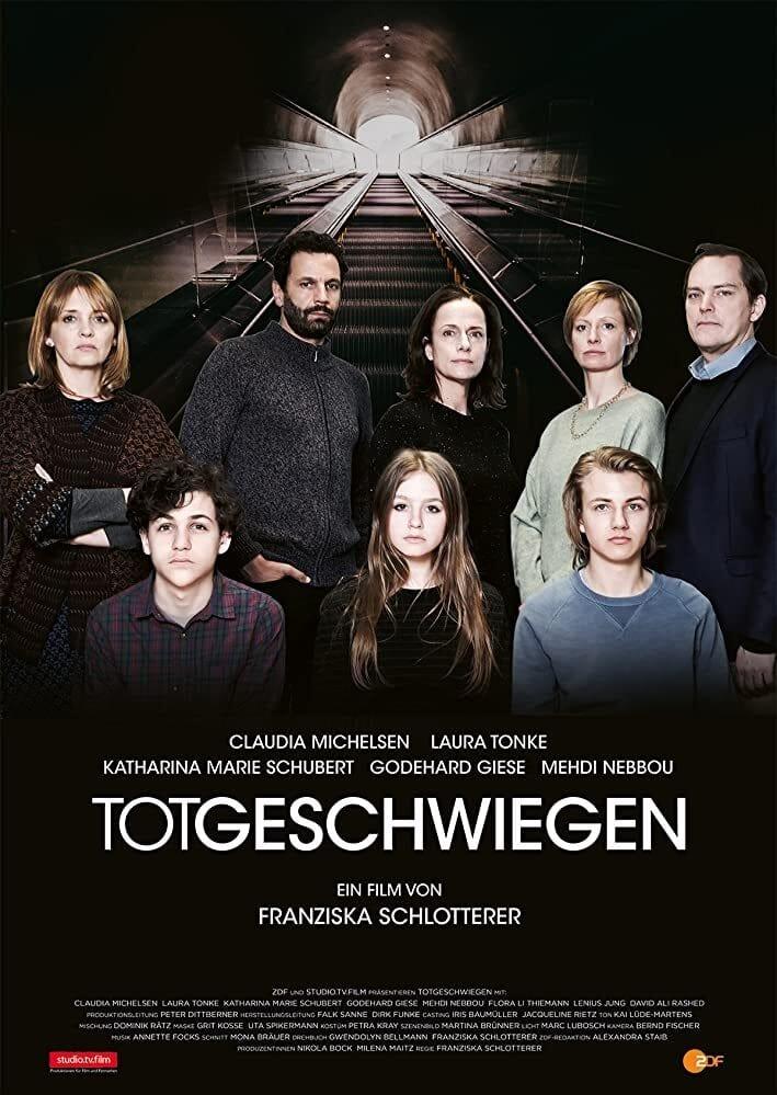 Totgeschwiegen Movie Streaming Online