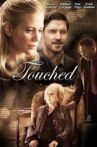 Touched Movie Streaming Online