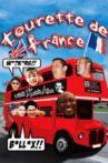 Tourette de France Movie Streaming Online