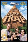 Tourist Trap Movie Streaming Online