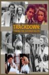 Trackdown: Finding the Goodbar Killer Movie Streaming Online