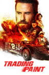 Trading Paint Movie Streaming Online