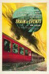 Train of Events Movie Streaming Online