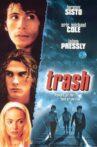 Trash Movie Streaming Online
