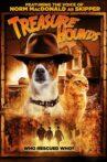 Treasure Hounds Movie Streaming Online