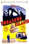 Treasure Island Movie Streaming Online