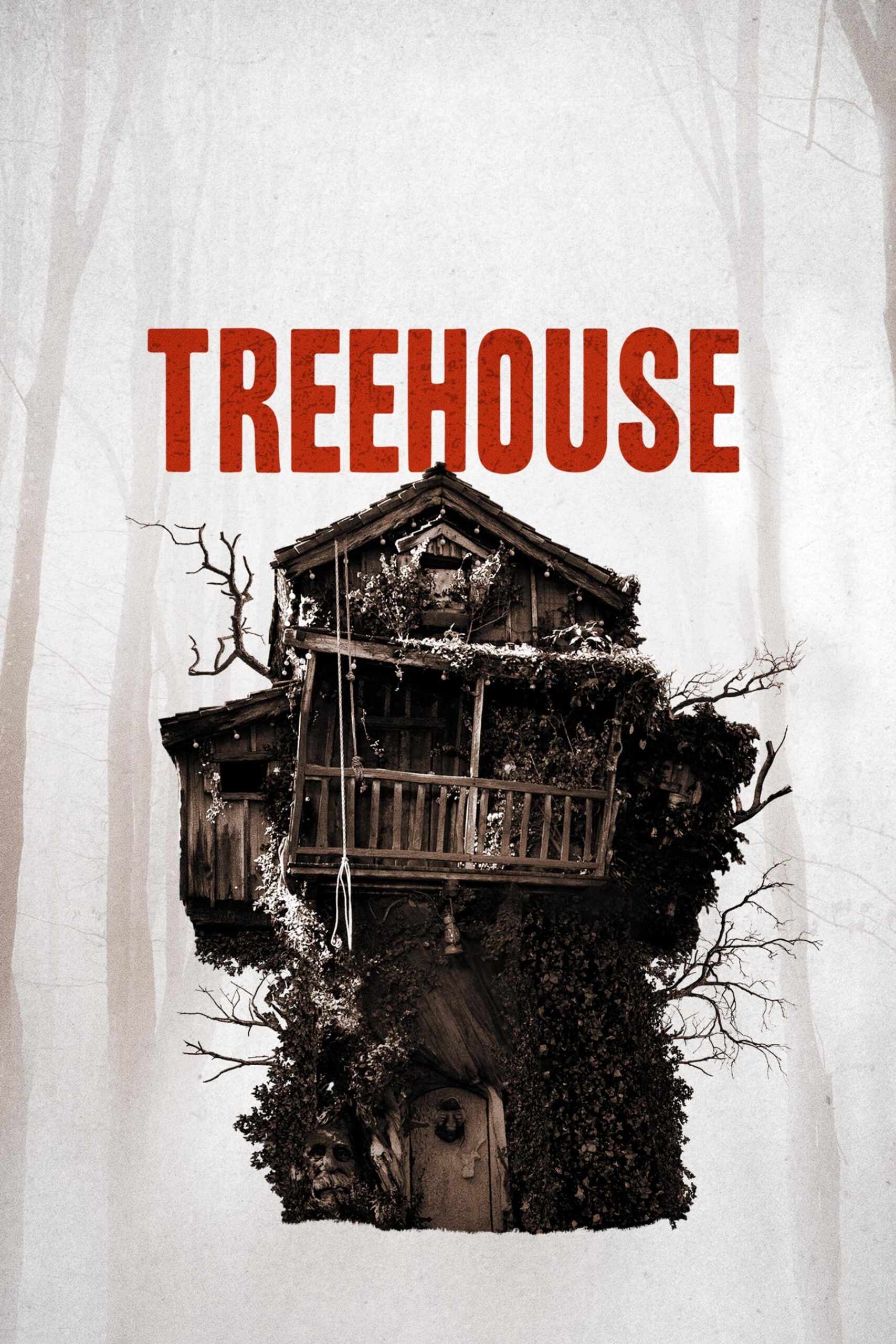 Treehouse Movie Streaming Online