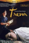 Trevor Movie Streaming Online