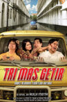 Tri Mas Getir Movie Streaming Online