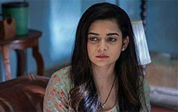 tribhanga--movie-review-cast