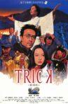 Trick: The Movie Movie Streaming Online