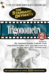 Trigonometry, Vol. 2: The Standard Deviants Movie Streaming Online