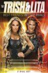 Trish & Lita – Best Friends, Better Rivals Movie Streaming Online