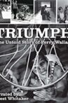 Triumph: the Untold Story of Perry Wallace Movie Streaming Online