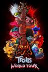 Trolls World Tour Movie Streaming Online