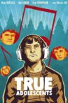 True Adolescents Movie Streaming Online
