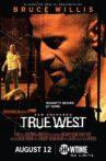True West Movie Streaming Online