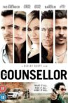 Truth of the Situation: Making 'The Counselor' Movie Streaming Online