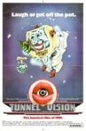 Tunnel Vision Movie Streaming Online