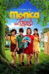 Turma da Mônica: Laços Movie Streaming Online