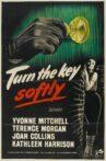 Turn the Key Softly Movie Streaming Online