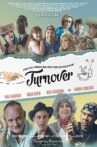 Turnover Movie Streaming Online