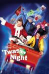 'Twas the Night Movie Streaming Online