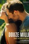 Twelve Thousand Movie Streaming Online
