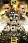 UFC 213: Romero vs. Whittaker Movie Streaming Online