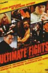 Ultimate Fights from the Movies Movie Streaming Online