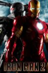 Ultimate Iron Man: The Making of Iron Man 2 Movie Streaming Online