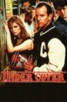 Under Cover Movie Streaming Online