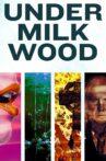 Under Milk Wood Movie Streaming Online