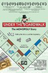 Under the Boardwalk: The Monopoly Story Movie Streaming Online