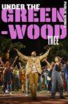 Under the Greenwood Tree Movie Streaming Online