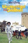 Unidentified Flying Oddball Movie Streaming Online