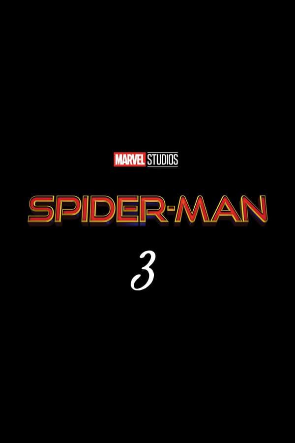 Untitled Spider-Man 3 Movie Streaming Online
