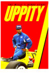 Uppity: The Willy T. Ribbs Story Movie Streaming Online