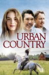 Urban Country Movie Streaming Online