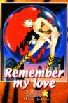 Urusei Yatsura 3: Remember My Love Movie Streaming Online