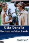 Utta Danella - Die Hochzeit auf dem Lande Movie Streaming Online