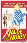 Value for Money Movie Streaming Online