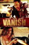 VANish Movie Streaming Online