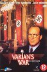 Varian's War Movie Streaming Online