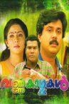 Varnnakazhchakal Movie Streaming Online