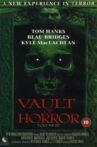 Vault of Horror I Movie Streaming Online